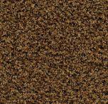 Forbo Coral Brush - 5716 masala brown
