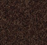 Forbo Coral Brush - 5724 chocolate brown