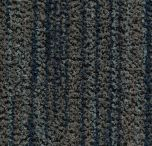 Forbo Coral Brush - 5767 slate blue