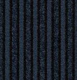 Forbo Coral Duo - 9727 volga blue