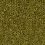 Kokos schoonloopmat - groen