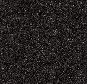 2905 Topaz - 70 x 55 cm