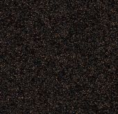 Forbo Coral Luxe - 2906 garnet