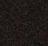 2906 Garnet - 90 x 55 cm