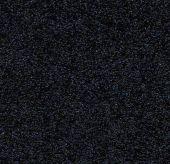 2907 sapphire - 70 x 55 cm