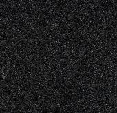 2910 Onyx - 70 x 50cm