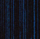 Forbo Coral Welcome - 3207 blue velvet