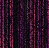 Forbo Coral Welcome - 3219 colour purple