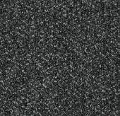 4701 Anthracite - 90 x 40 cm