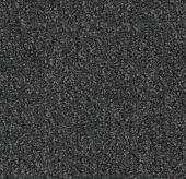 4721 Mouse grey - 90 x 45 cm