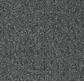4751 Silver grey - 90 x 55 cm