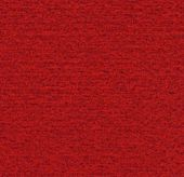 Forbo Coral Classic - 4753 bright red
