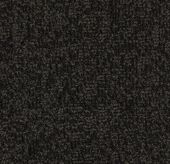 Forbo Coral Classic - 4756 bronzetone