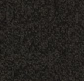 4756 Bronzetone - 60 x 40 cm
