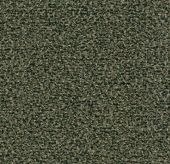 Forbo Coral Classic - 4758 olive