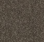 Forbo Coral Classic - 4764 taupe