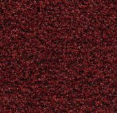 5706 brick red -  60 x 40 cm
