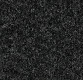 5710 asphalt grey - 60 x 45 cm