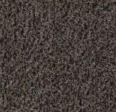 5714 shark grey -  90 x 40 cm