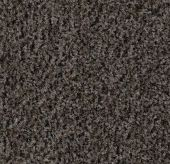 5714 shark grey -  90 x 45 cm