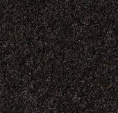 5715 charcoal grey - 80 x 50 cm