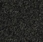 5721 hurricane grey -  90 x 40 cm