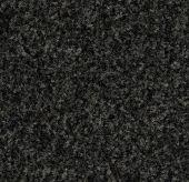 5721 hurricane grey -  90 x 45 cm