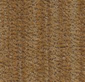 Forbo Coral Brush - 5754 straw brown