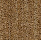 5754 straw brown -  40 x 60 cm