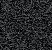Forbo Coral Grip HD - 6125 lead (vinyl rug)