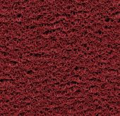 Forbo Coral Grip MD - 6923 wine (vinyl rug)