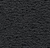Forbo Coral Grip MD - 6925 lead (vinyl rug)