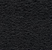 Forbo Coral Grip MD - 6930 ink (vinyl rug)