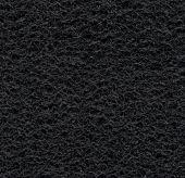 Forbo Coral Grip MD - 6930 ink (vinyl rug)