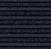9727 Volga Blue - 100 x 65cm
