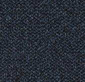 Coral Marine - 4207 Panama blue