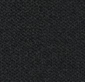 Coral Marine - 4210 Rotterdam black