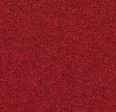 Coral Marine - 4223 Hong Kong red