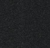 Coral Marine - 4230 New York black