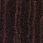 kokosmat bruin - terra