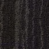 kokosmat zwart - grijs