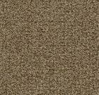 Forbo Coral Classic - 4774 khaki