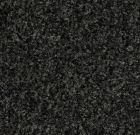 Forbo Coral Brush - 5721 hurricane grey
