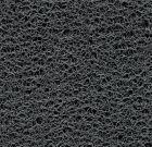 Forbo Coral Grip MD - 6921 ash (vinyl rug)