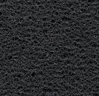 Forbo Coral Grip MD - 6925 lead (vinyl rug)