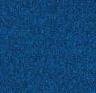 Coral Marine - 4222 Sydney blue
